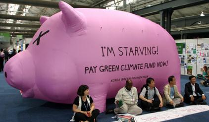 pay-green-climate-fund-now.jpg